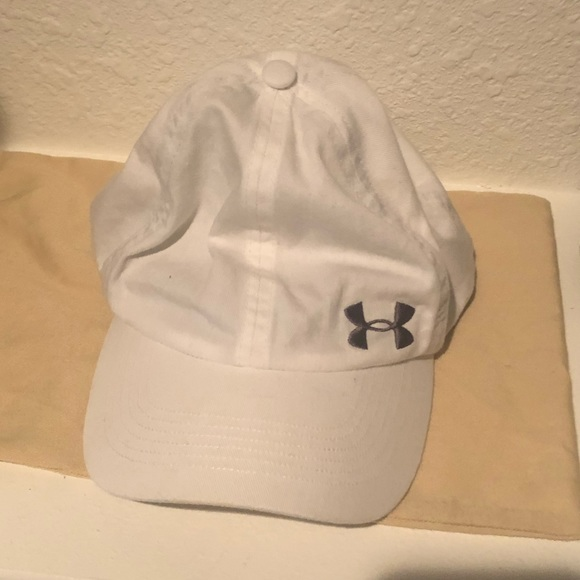 c604f75f742 Under Armour Women s Hat Set of 2. M 5b856f80f303694e4676ff70. Other  Accessories ...